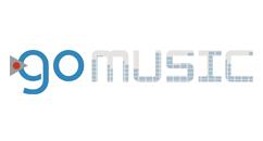 10. logo_GoMusic