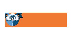 11. logo_Trato