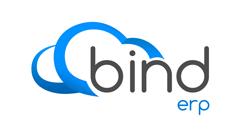 12. logo_Bind