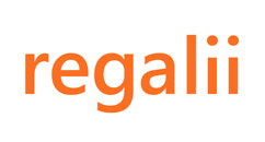 13. logo_Regalii
