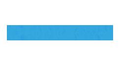9. logo_topic flower