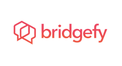 logo_bridgefy