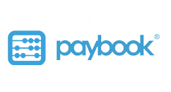 logo_paybook_color