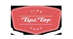 logo_tipitop_color
