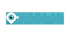logo_vioozer