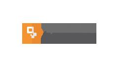 logo_zoop_color