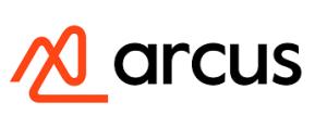 Logo Arcus