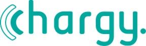 Chargy-Logo