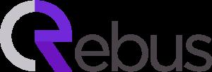 Logo Rebus