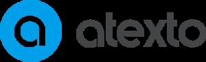 Atexto_logo2