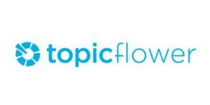 Topic Flower
